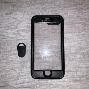 LIFEPROOF Case for iPhone 7+